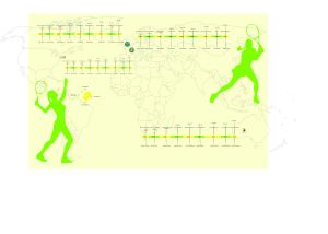 TENNIS_INFORGRAPHIC2