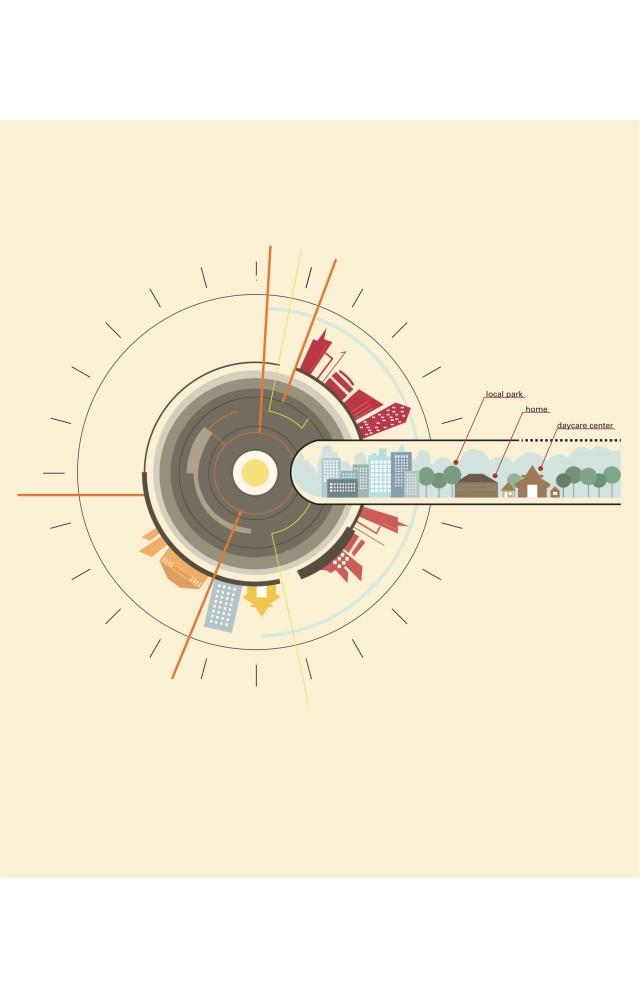 Time Diagram2
