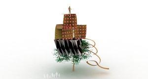 tree house render_01