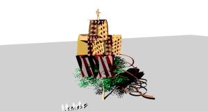 tree house render_03