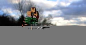 tree house render_04