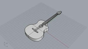 W02_guitar