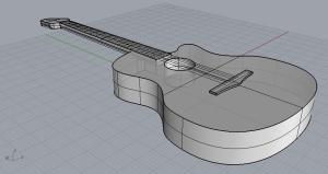 W02_guitar2
