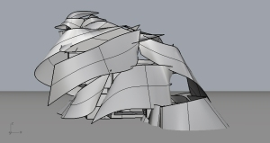 w03_gehry1