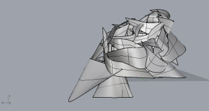 w03_gehry10