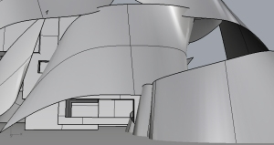 w03_gehry12_ground
