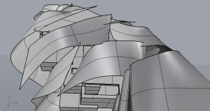 w03_gehry13_up