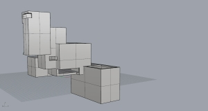 w03_gehry14_bare