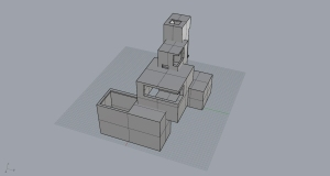 w03_gehry15_bare