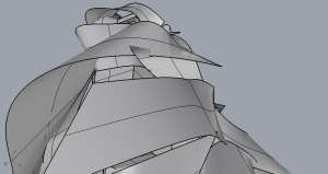 w03_gehry2