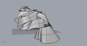w03_gehry4