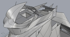 w03_gehry5