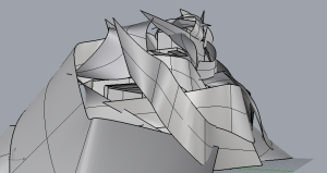 w03_gehry6