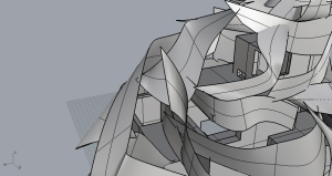 w03_gehry8