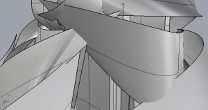 w03_gehry9