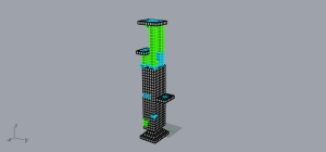W1_A1_Tower_Perspective