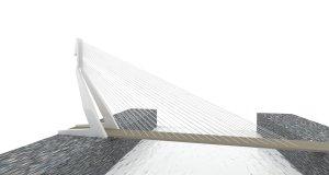 wk4 bridge