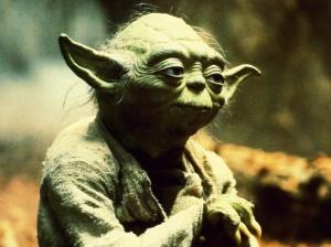 ws_The_Great_Yoda_1024x768