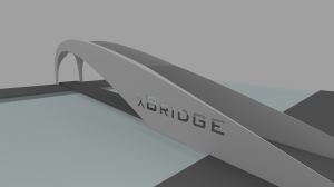 xBridge Render 2