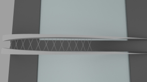 xBridge Render 3