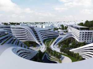 zaha-hadid-beko-building-belgrade