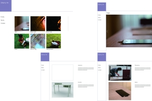 00_layout