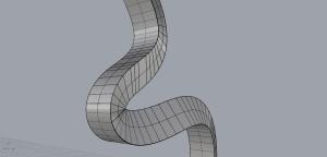 #11_sweep_snake