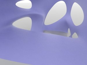 2color interior