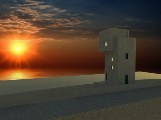 4x4_sunset2