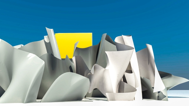 Alvin Oei - Art Center College of Design - Digital Process 1Disney Rendering 2_1