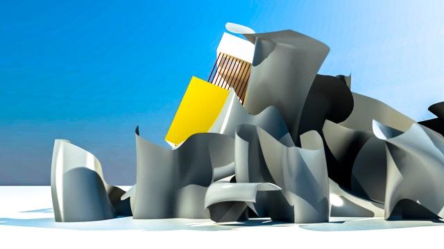 Alvin Oei - Art Center College of Design - Digital Process 1Disney Rendering 3_1