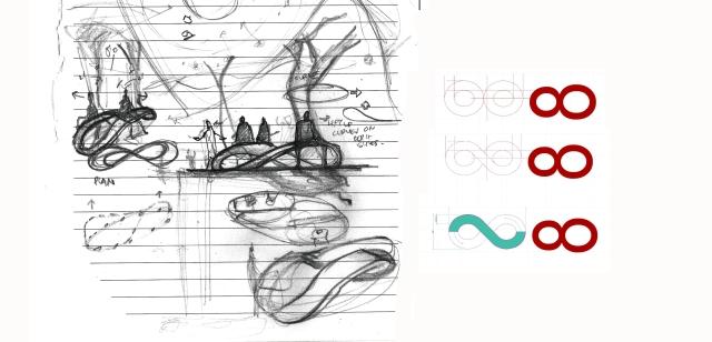 Alvin Oei - Art Center College of Design - DP01 - T Splines Chair 2