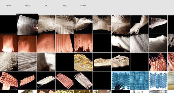 arch-portfolio-01