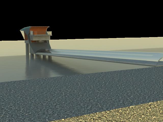beach studio2