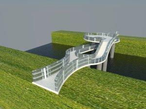 bridge design 1