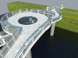 bridge design 2