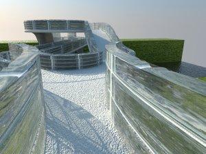 bridge design 3