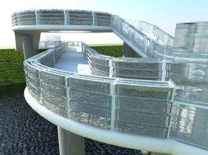 bridge design 4