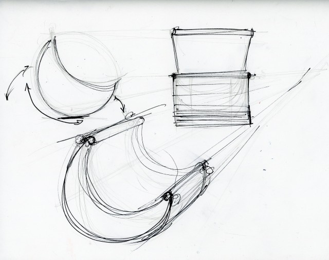 chair sketches003