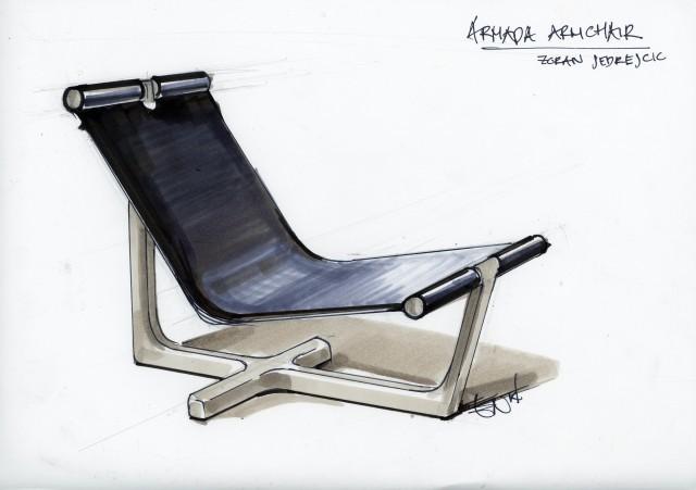 chair002