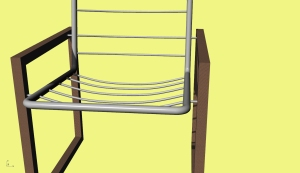 chair_connects