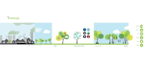 conceptual diagram-01