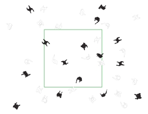 conceptual diagram-1