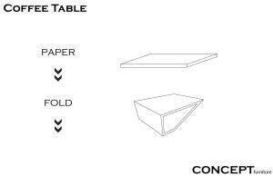 Conceptual-Frames1