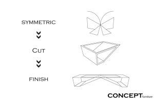 Conceptual-Frames2