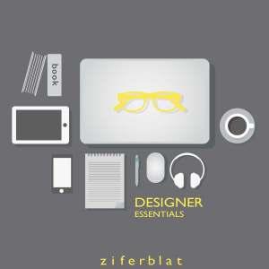 designer_idea