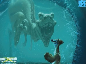 Dinosaurs-The-Prequel-ice-age-9136058-1024-768