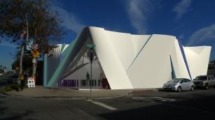 ENV2_final facade composite