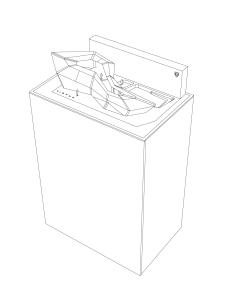 ENV2_virtua_pedestal_box-01