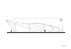 ENV2_virtua_spatialreview_elevation-01